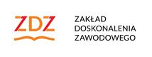 Centrum Doskonalenia Kadr Medycznych w Lesznie – ZDZ – Zakład Doskonalenia Zawodowego w Lesznie